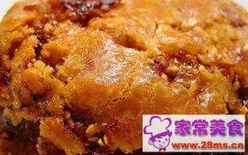成珠鸡仔饼