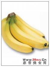 6种春季水果 多吃可增