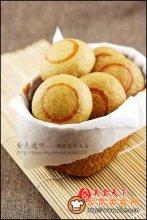 老北京月饼自来红图解