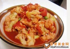 番茄牛柳蛋_番茄牛肉汤的做法_怎么做番茄 ...