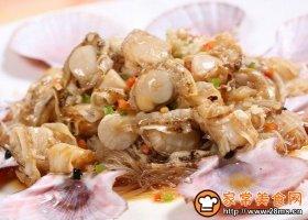 排骨炖豆芽的宝宝_做做法炖排骨_做小黄米多大的豆芽可以吃图片