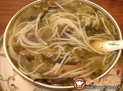 肥牛米粉鸡胸的肉干_做米粉肥牛做法_如酸菜酸菜猫吃好吗图片