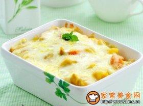 咖喱鸡肉�h饭
