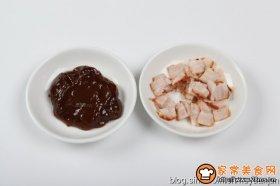 """广东早茶""""四"""