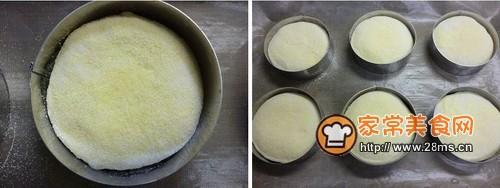 英式早餐面包步骤5-6