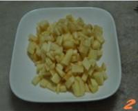 苹果派的做法步骤2