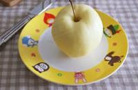 苹果泥的做法步骤1