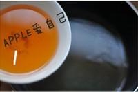 咸蛋黄�h虾的做法步骤12