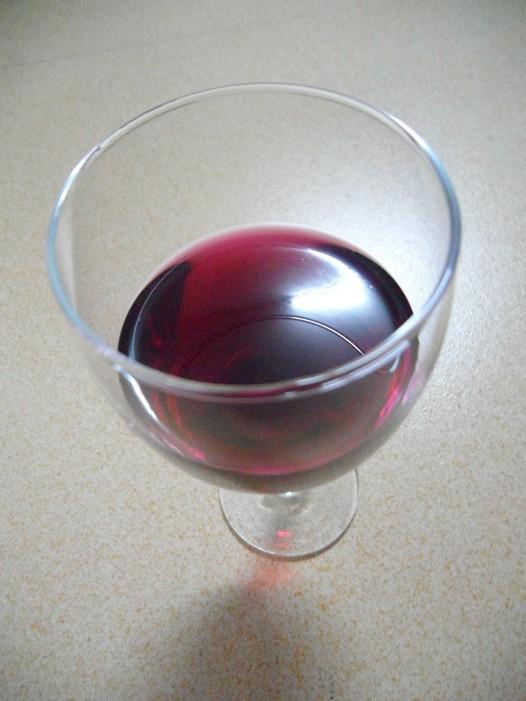 葡萄美酒夜光杯的做法