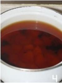 罗汉果的做法大全_梨汁罗汉果的家常做法 - 家常美食网