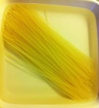 越南汤粉的做法步骤4