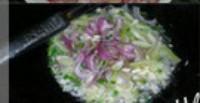 咖喱鸡的做法步骤3