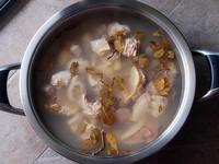 大盘鸡的做法步骤2