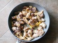 大盘鸡的做法步骤4
