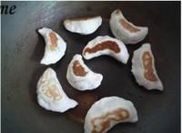 豆渣煎饺的做法步骤9