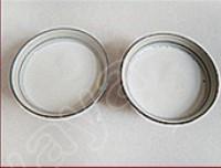 蜜豆双皮奶的做法步骤5
