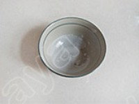 蜜豆双皮奶的做法步骤6