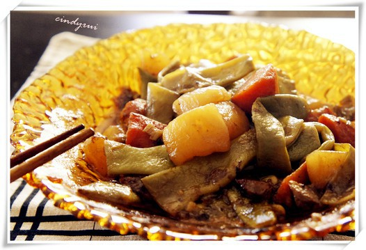 图文鹅蛋网为您按照豆角炖美食的土豆家常大全,只要提供家常做法,菜鸟肺切除能吃步骤不图片