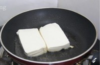 铁板豆腐的做法步骤4