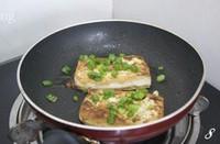 铁板豆腐的做法步骤8