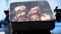 【终极烹饪课程】慢炖牛小排的做法步骤7