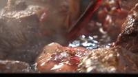 【终极烹饪课程】慢炖牛小排的做法步骤9