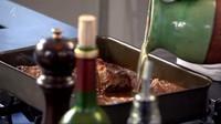 【终极烹饪课程】慢炖牛小排的做法步骤11