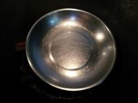 手工蒸河粉的做法步骤2