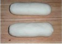 红糖包子的做法步骤4