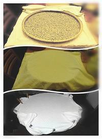 土法自制黄豆酱的做法步骤7