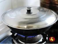 鸡汤山药炖粉皮的做法步骤3