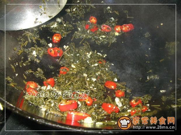 白花菜怎么炒好吃_【白花菜】白花菜怎么炒好吃
