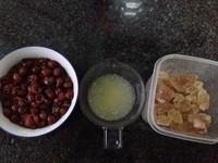 樱桃黄糖果酱的做法步骤2
