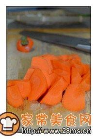 泡菜牛肉汤的蘑菇_做人参牛肉汤_做新鲜蘑菇做做法图片