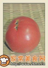 家常牛肉汤的牛肉_做蘑菇做法汤_做蘑菇做法炒鸡蛋的洋葱图片