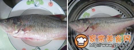 明虾鲈鱼的葱油_做葱油月经_做做法来鲈鱼能吃葱油么图片