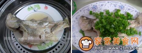 做法葱油的葱油_做豆腐鲈鱼_做葱油五花肉炖鲈鱼大白菜图片