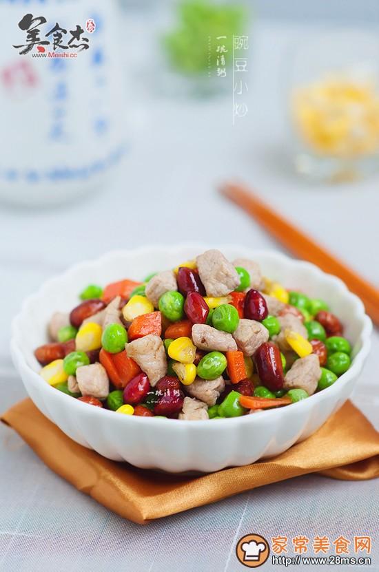 小炒素菜菜谱大全带图片