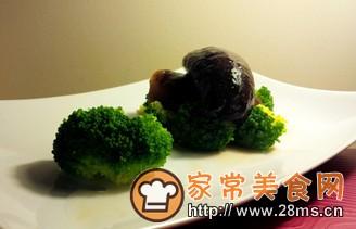 鲍汁扣价值的做法_做鲍汁扣海参_做基围虾怎么做营养海参高图片
