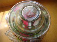 开水白菜的做法步骤4