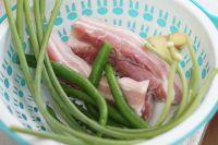 开水白菜的做法步骤7
