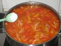 罗宋汤的做法步骤10