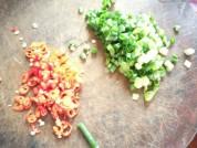 椒盐土豆片的做法步骤2