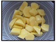 土豆炖肉的做法步骤1