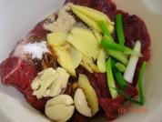 酱牛肉的做法步骤5
