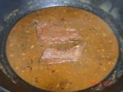酱牛肉的做法步骤9