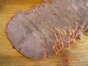 酱牛肉的做法步骤10