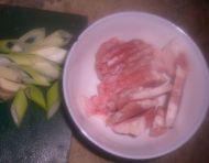 干锅土豆片的做法步骤2