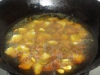 家乡土豆泥的做法步骤5