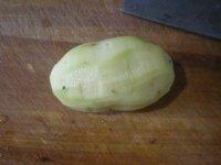 干锅土豆片的做法步骤1